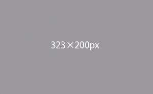 banner_dummy323200
