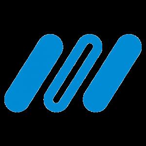 mikjapan-icon