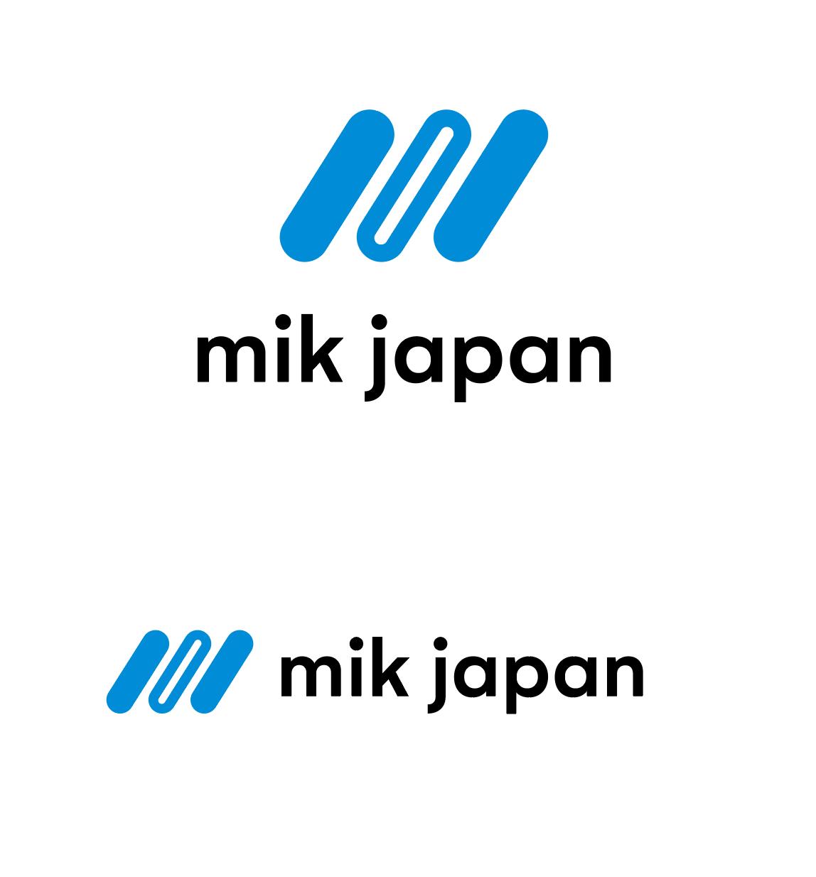 mikjapan_logo