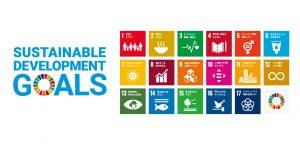 SDGs_backimage