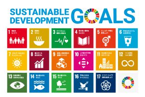 SDGs_backimage-sp
