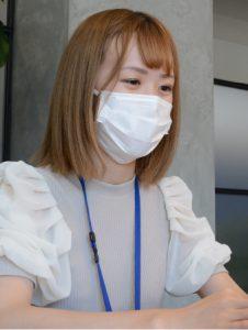 furusawa-ichiran