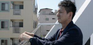 interview_kataoka_2